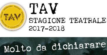 News_TAV_2017-18