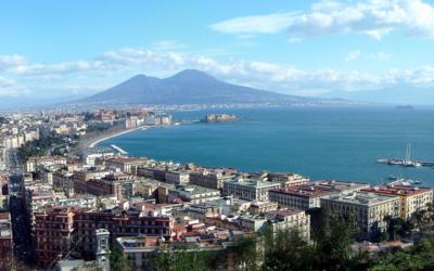 1199px-Napoli6