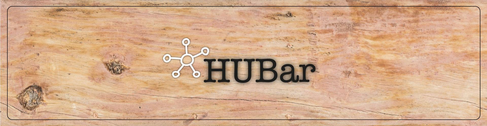 HUBAR_slider