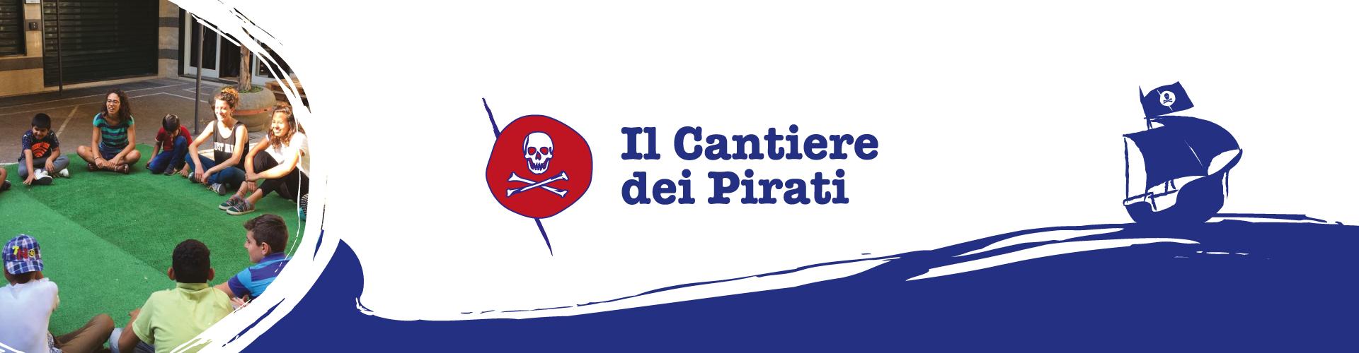 header_web_Pirati