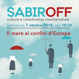 sabiroff2018_WEB