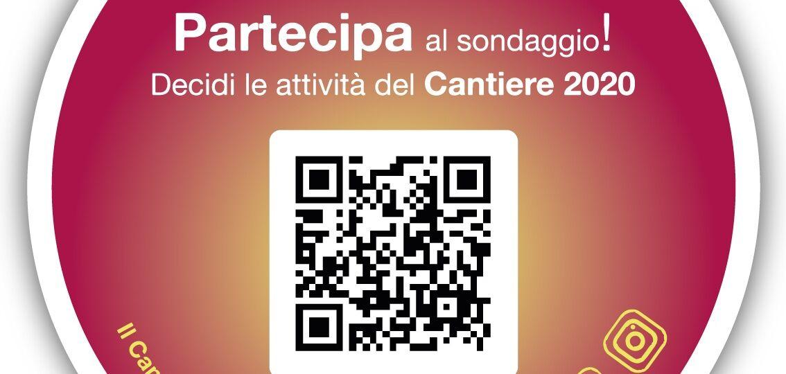 IlCantiere_promo2020_web