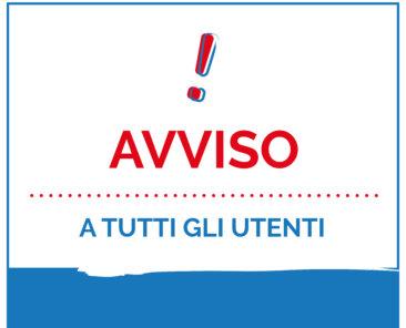 AVVISO_Tavola disegno 1
