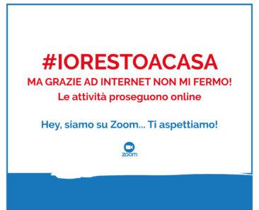miniature sito iorestoacasa_Tavola disegno 1 copia
