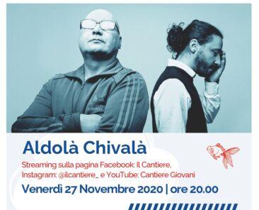 miniature sito_aldolà chivalà-03