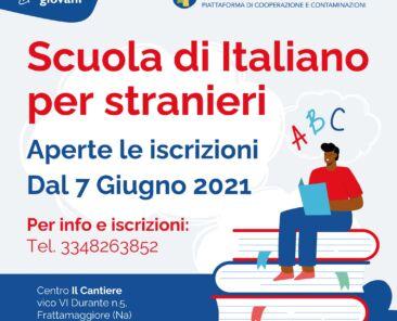 scuola-di-italiano-per-stranieri-7-giugno-2021