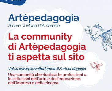 Post_community_Artèpedagogia
